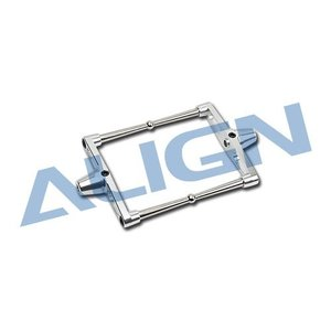 Align RC . AGN (DISC) - 700 NEWLY MTL FLYBAR CONTRL