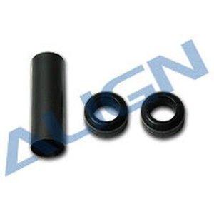 Align RC . AGN (DISC) - 550/600 FEATHERING SHAFT BUSHING SET