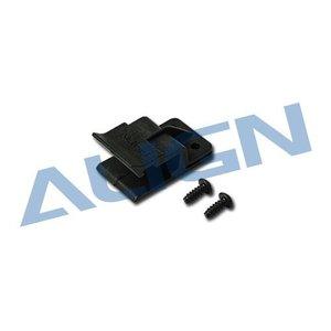 Align RC . AGN (DISC) - 550E/600N CANOPY CLIP