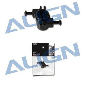Align RC . AGN (DISC) - 600 METAL WASHOUT BASE