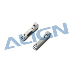 Align RC . AGN (DISC) - 700 ENGINE MOUNT