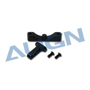 Align RC . AGN (DISC) - 700 TAIL CASE PARTS BAG