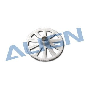 Align RC . AGN (DISC) - 700 AUTOROTATION TAIL DRIVE GE