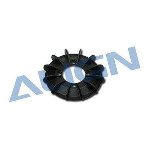 Align RC . AGN (DISC) - 700 ENGINE FAN