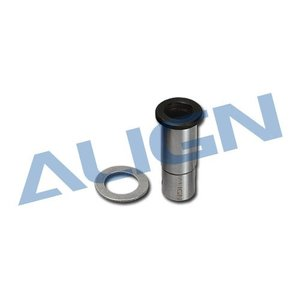 Align RC . AGN (DISC) - 550E/600 ONE WAY BEARING SHAFT