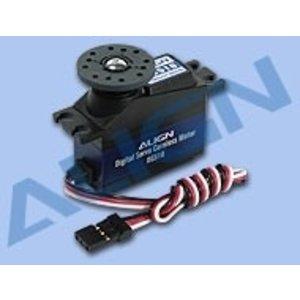 Align RC . AGN (DISC) - DS510 DIGITAL SERVO