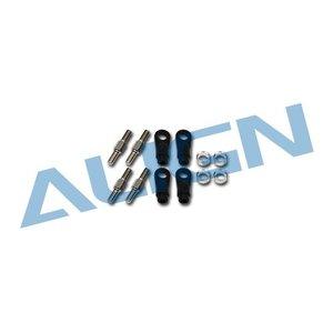 Align RC . AGN (DISC) - 550/600/700DFC LINK ROD SET