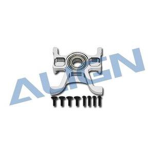 Align RC . AGN (DISC) - 700 DFC BEARING BLOCK (U)