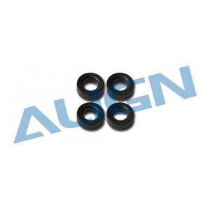Align RC . AGN (DISC) - 500 DFC HEAD DAMPER Pro / L