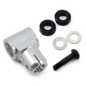 Align RC . AGN (DISC) - 150 ROTOR HOUSING