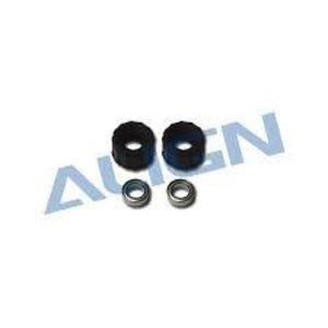 Align RC . AGN (DISC) - 500 6x10x3mm  TORQUE TUBE BEARING HLDR