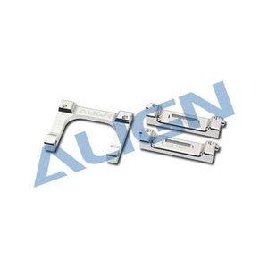 Align RC . AGN (DISC) - 500PRO FRAME MOUNT BLOCK