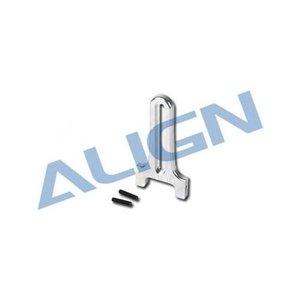 Align RC . AGN (DISC) - 500PRO METAL ANTI ROTATION BRA