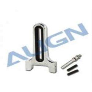Align RC . AGN (DISC) - 500E PRO ANTI ROTATION BRACKET