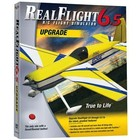 Great Planes Model Mfg. . GPM RF6.5 UPGRADE FOR G4 AND ABOVE