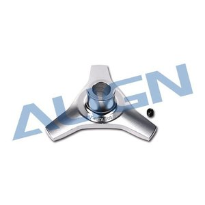 Align RC . AGN (DISC) - 500 SWASHPLATE LEVELER