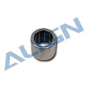 Align RC . AGN (DISC) - 500 ONE-WAY BEARING