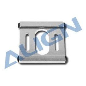 Align RC . AGN (DISC) - 500 MOTOR MOUNT