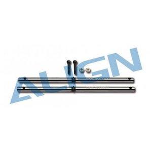 Align RC . AGN (DISC) - 450 Dom DFC Main Shaft