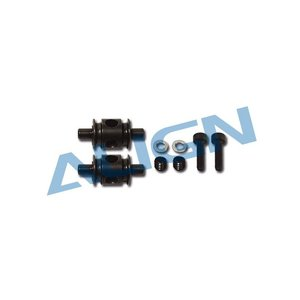 Align RC . AGN (DISC) - 450 TAIL ROTOR HUB