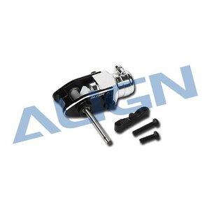 Align RC . AGN (DISC) - 250 METAL TAIL TORQUE TUBE UNI