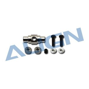 Align RC . AGN (DISC) - 250 TAIL ROTOR HUB SET