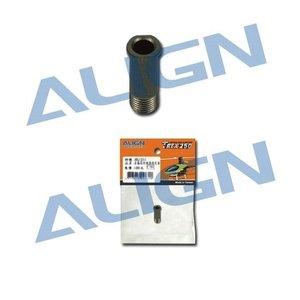 Align RC . AGN (DISC) - 250 TAIL SHAFT SLIDE BUSH