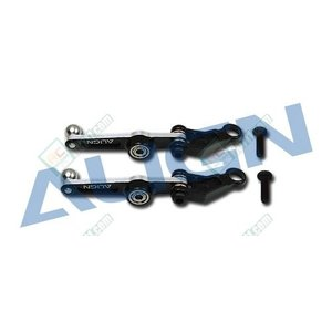 Align RC . AGN (DISC) - 250 METAL WASHOUT CONTROL ARM