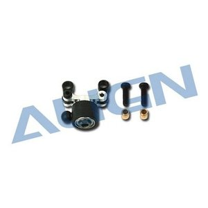 Align RC . AGN (DISC) - 250 TAIL PITCH ASSEM