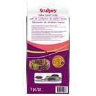 Sculpey/Polyform . SCU SCULPEY HOLLOW BEAD MAKER