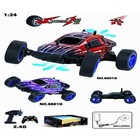 RC Pro . RCP HI SPEED OFF ROAD RC CAR