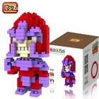 RC Pro . RCP iBlock Figure - Magneto