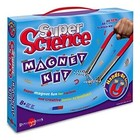 Dowling Magnets . DWM SUPER SCIENCE MAGNET KIT