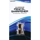 Pro Art . PAT SINGLE SHARPENER