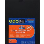 Elmers . ELM CHALK FOAM BOARD 8X10