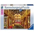 Ravensburger (fx shmidt) . RVB World Of Words 1000Pc Puzzle