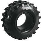 RC 4WD . RC4 FLASHPOINT 1.9 O/R TIRES