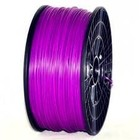 PRUSA MD . PMD PURPLE 3MM FILAMENT 1KG