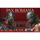Italeri . ITA 1/72 PAX ROMANA BATTLE SET