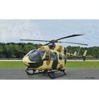 Revell of Germany . RVL 1/32 UH-72 A LAKOTA