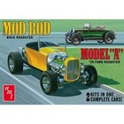 AMT\ERTL\Racing Champions.AMT 1/25 1929 Ford Model A Roadster