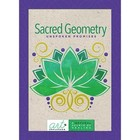Anderson Press . AUW Sacred Geometry Coloring Book