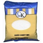 CK Products . CKP HARD CANDY MIX