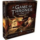 Fantasy Flight Games . FFG A Game Of Thrones LCG: The Card Game 2nd Edition