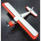 RC Pro . RCP 5-CH Brushless Airplane Beaver
