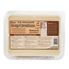 Darice . DAR (DISC) - Oatmeal Soap 2 lbs