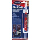 Deluxe Materials . DLM Pin Flow Applicator