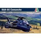 Italeri . ITA 1/72 RAH-66 COMANCHE