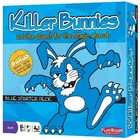 Playroom Entertainment . PLE killer bunnies quest: blue starter set