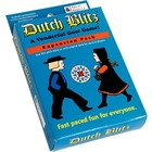 Dutch Blitz . DBG Dutch Blitz Expansion